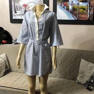 Zara Basic Shirt size M